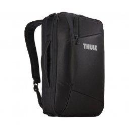 """Thule Accent 15,6"""" laptoptas"""