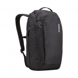"Thule EnRoute 15,6"" laptop backpack"