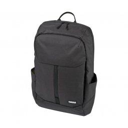 "Thule Lithos 15"" laptop backpack"