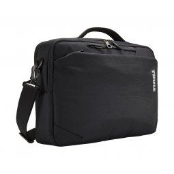 """Thule Subterra 15,6"""" laptop bag"""