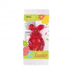 Trolli jelly gum bunny