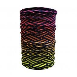 WS sublimatie multifunctionele sjaal