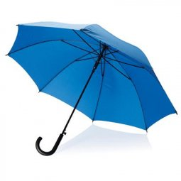 "XD Collection 23"" automatic umbrella"