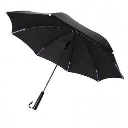 "XD Collection 23"" LED umbrella"
