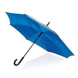 "XD Collection 23"" reversible umbrella"