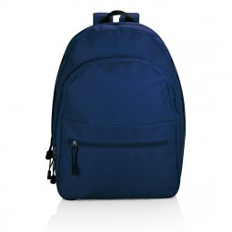 XD Collection backpack