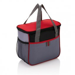 XD Collection Basic Cooler bag