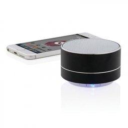 XD Collection BBM draadloze luidspreker