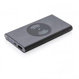 XD Collection Beta - 4.000 mAh wireless charging power bank
