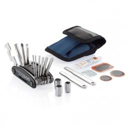 XD Collection Bike repair kit