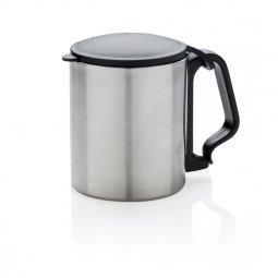 XD Collection Carabine travel mug