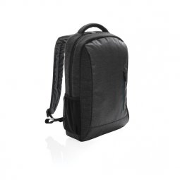 "XD Collection Carry 15,6"" laptop backpack"