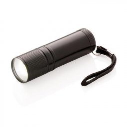 XD Collection COB flashlight