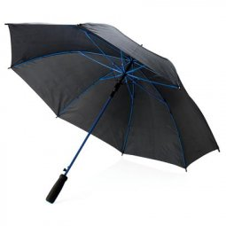 "XD Collection Color 23"" auto open/close umbrella"