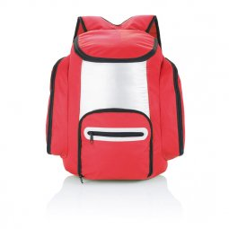 XD Collection Cooler backpack