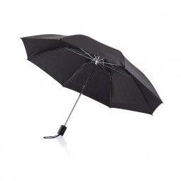 "XD Collection Deluxe 20"" umbrella"
