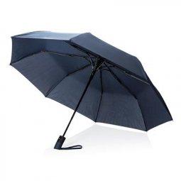 """XD Collection Deluxe 21"""" automatische paraplu"""