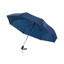"XD Collection Deluxe 21,5"" automatic umbrella"