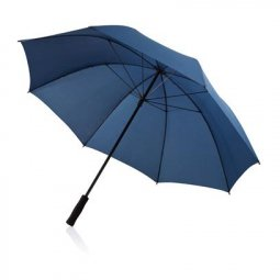"XD Collection Deluxe Storm 30"" storm-proof umbrella"