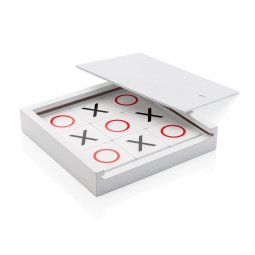 XD Collection Deluxe Tic-Tac-Toe game