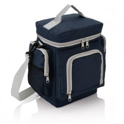 XD Collection Deluxe travel cooler bag