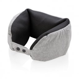 XD Collection Deluxe travel pillow