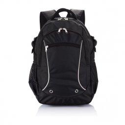 """XD Collection Denver 15,6"""" laptop backpack"""