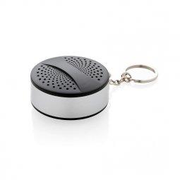 XD Collection draadloze sleutelhanger luidspreker