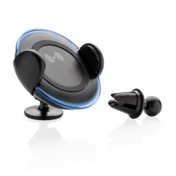 XD Collection Drive wireless car charger