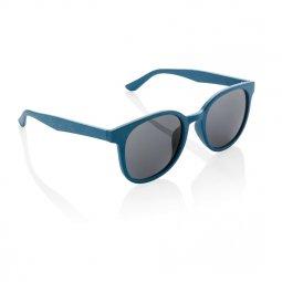 XD Collection eco wheat straw fibre sunglasses