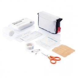 XD Collection EHBO kit in zakje