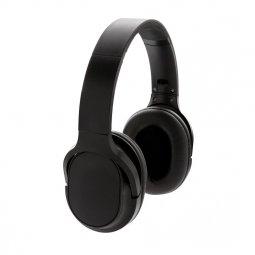 XD Collection Elite opvouwbare draadloze hoofdtelefoon