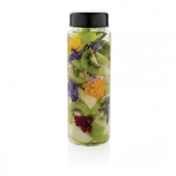XD Collection Everyday 500 ml infuser drinking bottle