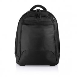 XD Collection Executive backpack trolley