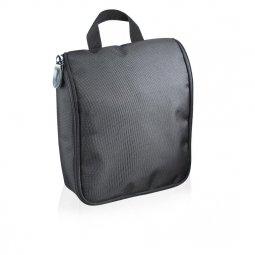 XD Collection Executive cosmetic bag