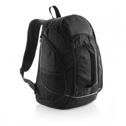 XD Collection Florida backpack