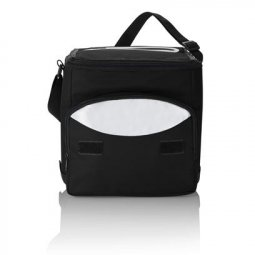 XD Collection Freeze cooler bag