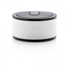 XD Collection Geometric wireless speaker
