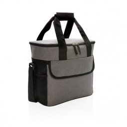 XD Collection grote basic koeltas