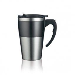XD Collection Highland 350 ml insulated travel mug