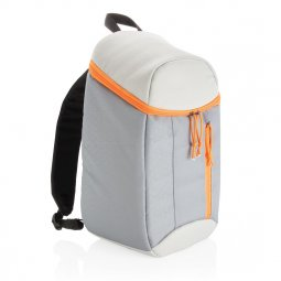 XD Collection Hiking cooler backpack