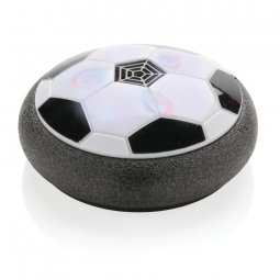 XD Collection Indoor hover football