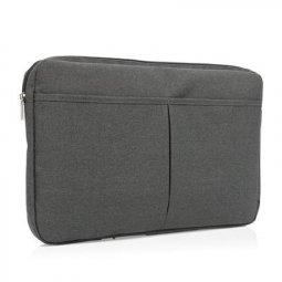 XD Collection laptopsleeve 15""