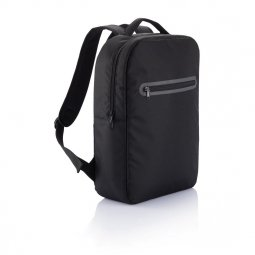 """XD Collection London 15.6"""" laptop backpack"""