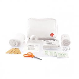 XD Collection Mail size first aid kit