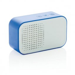 XD Collection Melody wireless speaker