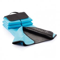 XD Collection picnic blanket