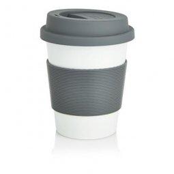 XD Collection PLA travel mug