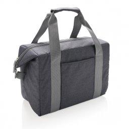 XD Collection shopper cooler bag