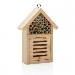 XD Collection small insect hotel